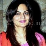 Alvira Khan Height, Weight, Age, Biography, Wiki, Husband, Family