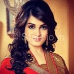 Shiny Doshi Height, Weight, Age, Biography, Wiki, Husband, Family