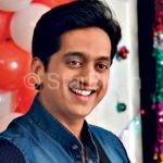 Amey Wagh Height, Weight, Age, Biography, Wiki, Salary, Wife, Family
