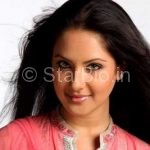 Pooja Bose Height, Weight, Age, Biography, Wiki, Husband, Family