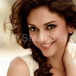 Aditi Rao Hydari Height, Weight, Age, Husband, Family, Biography & Wiki