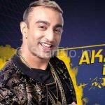 Akash Dadlani Height, Weight, Age, Family, Biography, Wiki, Girlfriend