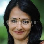 Amala Akkineni Biography, Age, Height, Wiki, Husband, Son, Family