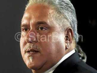 Vijay Mallya Height, Age, Biography, Wiki, Wife, Net Worth, Family