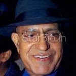 Amrish Puri Biography, Age, Height, Wiki, Wife, Son, Family & Bodata