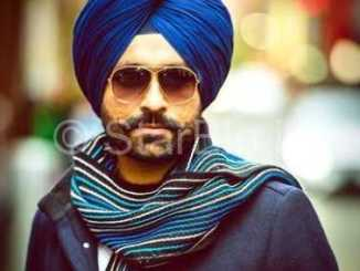 Tarsem Jassar Height, Weight, Age, Biography, Wiki, Wife, Family