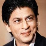 Shahrukh Khan Height, Weight, Age, Wife, Family, Wiki, Biography