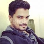 Rocky Jaiswal Biography, Wiki, Age, Height, Girlfriend, Wife, Family