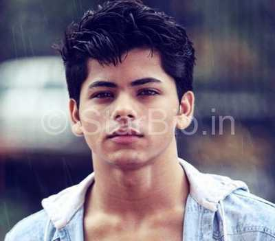 Siddharth Nigam Height, Weight, Age, Biography, Wiki, Girlfriend, Family