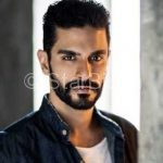 Angad Bedi Height, Weight, Age, Biography, Wiki, Girlfriend, Family