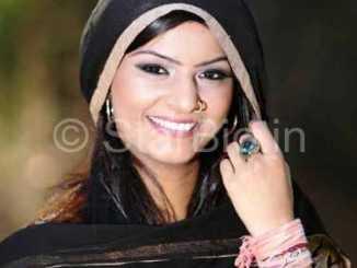 Jyoti Nooran Height, Age, Biography, Wiki, Sister, Husband, Family