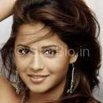 Dipika Pallikal Height, Weight, Age, Biography, Wiki, Husband, Family