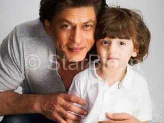 Abram Khan Biography, Age, Height, Wiki, DOB, Parents, Siblings, Family