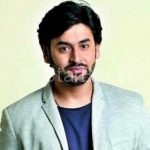 Shashank Vyas Height, Weight, Age, Biography, Wiki, Wife, Family