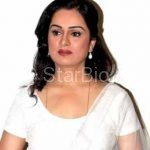 Padmini Kolhapure Biography, Age, Height, Husband, Family, Wiki & Biodata