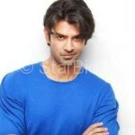 Barun Sobti Wiki, Age, Height, Weight, Biography, Wife, Family, Profile
