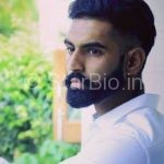 Parmish Verma Height, Weight, Age, Wife, Biography, Wiki, Family