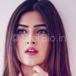 Karishma Sharma Height, Weight, Age, Biography, Wiki, Husband, Family