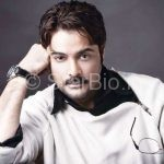 Prosenjit Chatterjee Biography, Wife, Son, Height, Weight, Age, House & Family
