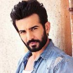 Jay Bhanushali Height, Weight, Age, Biography, Wiki, Salary, Wife, Family