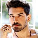 Abhinav Shukla Height, Weight, Age, Biography, Wiki, Wife, Family