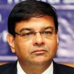 Urjit Patel Height, Weight, Age, Biography, Wiki, Net Worth, Wife, Family