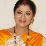 Sudha Chandran Height, Weight, Age, Wiki, Husband, Family, Biography