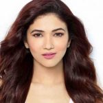 Ridhima Pandit Height, Weight, Age, Biography, Wiki, Husband, Family