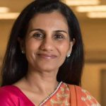 Chanda Kochhar Height, Weight, Age, Wiki, Biography, Husband, Family