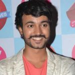 Mohit Gaur Biography, Age, Height, Wiki, Wife, Girlfriend, Family, Profile