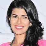 Nimrat Kaur Biography, Age, Height, Husband, Family, Wiki & Biodata