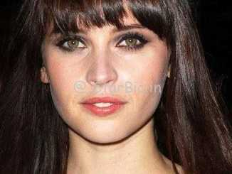 Felicity Jones Wiki, Biography, Dob, Age, Height, Weight, Affairs and More