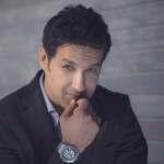 Khalid Siddiqui Age, Height, Weight, Family, Wife, Biography, Affairs & More