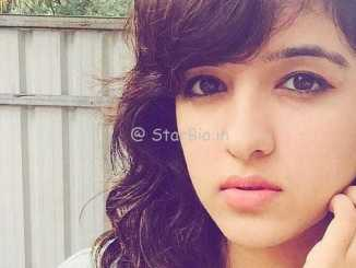 Shirley Setia Wiki, Biography, Dob, Age, Height, Weight, Affairs and More