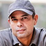 Atul Agnihotri Height, Weight, Age, Biography, Wiki, Wife, Family
