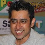Jimit Trivedi Height, Age, Wiki, Biography, Girlfriend, Wife, Family