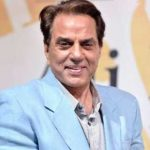 Dharmendra Height, Weight, Age, Wife, Family, Caste, Wiki, Biography