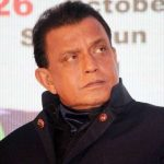 Mithun Chakraborty Height, Weight, Age, Wife, Family, Biography & Wiki