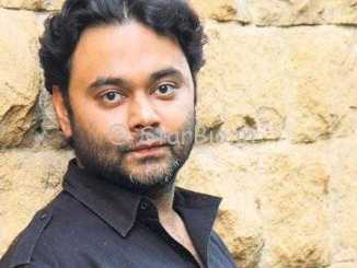 Maneesh Sharma Wiki, Biography, Dob, Age, Height, Weight, Affairs and More