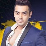 Luv Tyagi Height, Weight, Age, Wife, Family, Wiki, Biography, Girlfriend