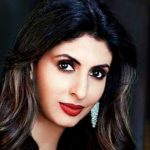 Shweta Bachchan Biography, Age, Height, Wiki, Husband, Parents, Family