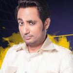 Zubair Khan Height, Weight, Age, Wife, Family, Biography, Wiki