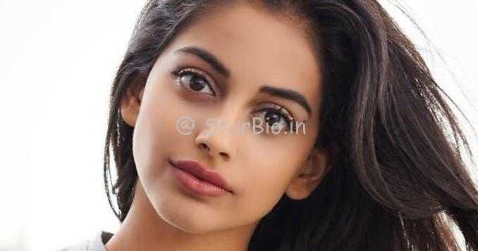 Banita Sandhu Wiki, Biography, Dob, Age, Height, Weight, Affairs and More