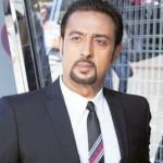 Gulshan Grover Height, Weight, Age, Wife, Family, Wiki, Biography