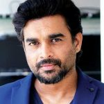 R. Madhavan Wiki, Age, Height, Weight, Biography, Wife, Family, Profile