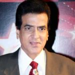 Jeetendra Height, Weight, Age, Wife, Family, Wiki, Biography
