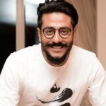 Raj Chakraborty Biography, Age, Height, Wiki, Wife, Children, Family