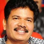 S. Shankar (Director) Height, Weight, Age, Biography, Wiki, Wife, Family