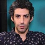 Jim Sarbh Height, Weight, Age, Biography, Wiki, Salary, Wife, Family