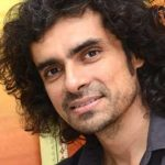 Imtiaz Ali Height, Weight, Age, Biography, Wiki, Wife, Family, Profile